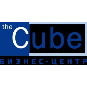 Куб-300x147