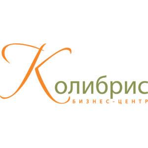Logo_колибрис