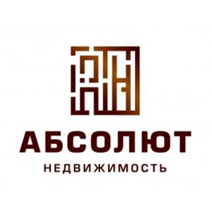 лого-абсолюта
