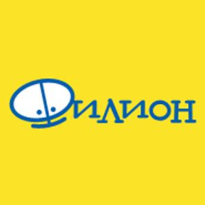 лого-филион