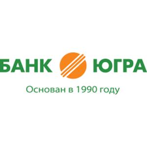 лого-югра