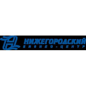 нижегородский-300x51