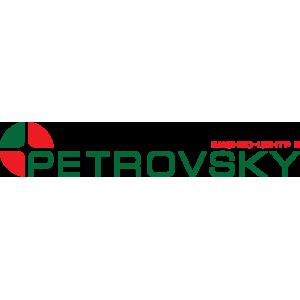 петровский-300x55