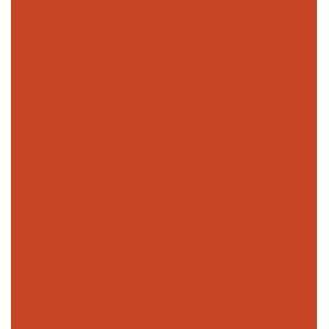 стендаль-288x300