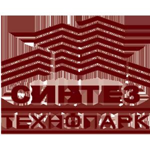 технопарк-синтез-300x228