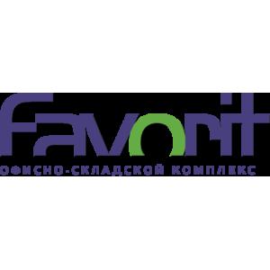 фаворит-300x94