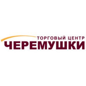 лого черемушки3