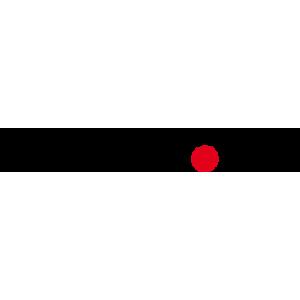 черри-тауэр-300x44